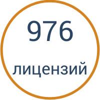 действительны в России для производства фармпродукции