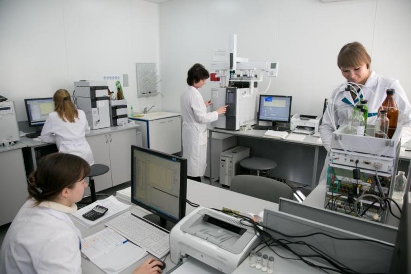 Научно-образовательный центр