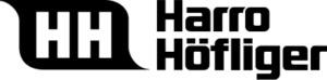 HarroHofliger logo