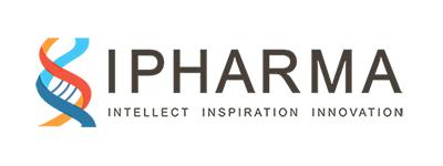 Ipharma-logo