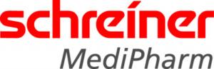 SchreinerMediPharm logo