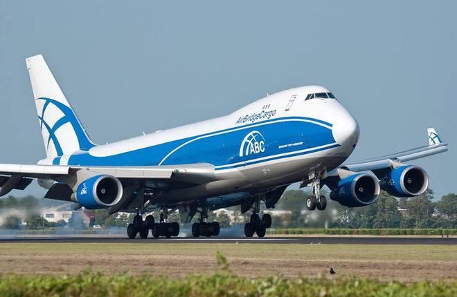 abc 747