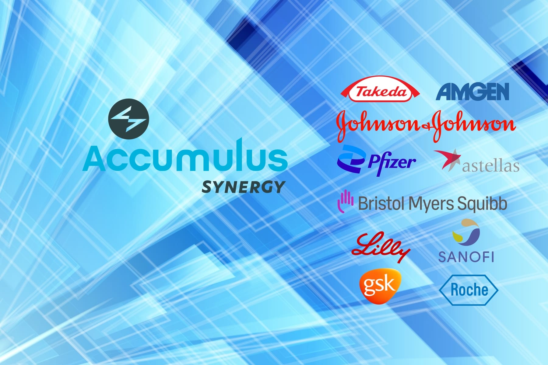 accumulus synergy