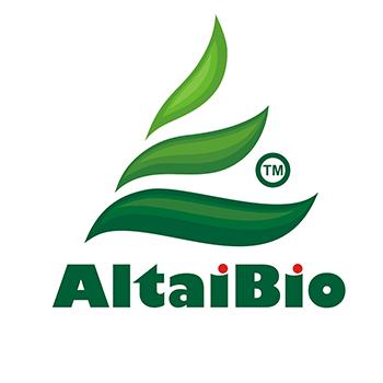 Алтайский биофармкластер