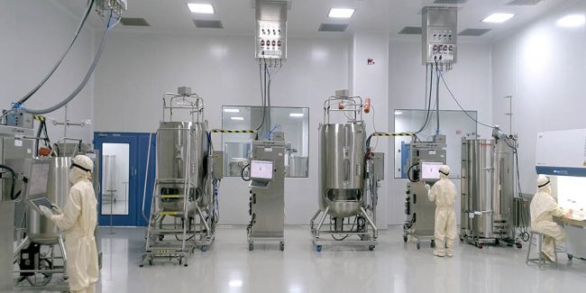 Правительство Индии разрешило экспорт вакцины «Спутник Лайт» в Россию