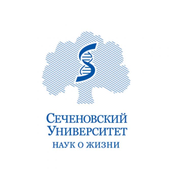 МГМУ им. И.М. Сеченова