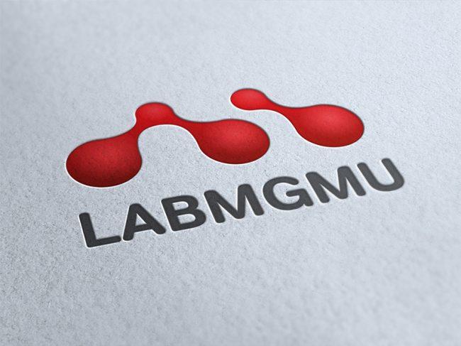 LABMGMU