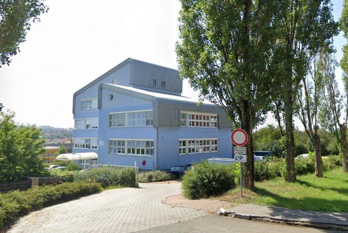 Lab&Pharma