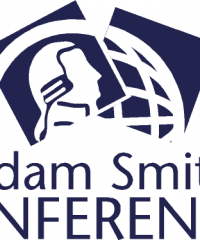 Adam Smith Conferences