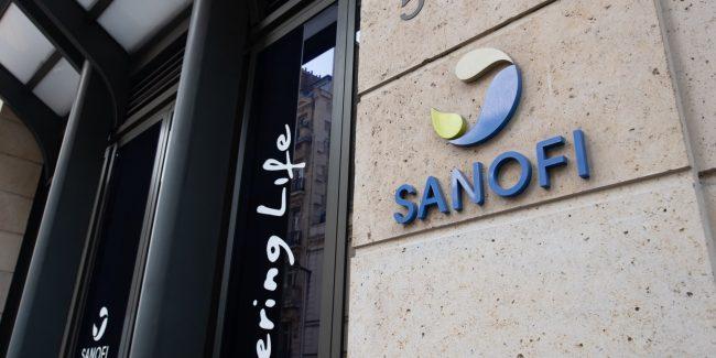 Sanofi приобрела компанию Tidal Therapeutics, специализирующуюся на мРНК