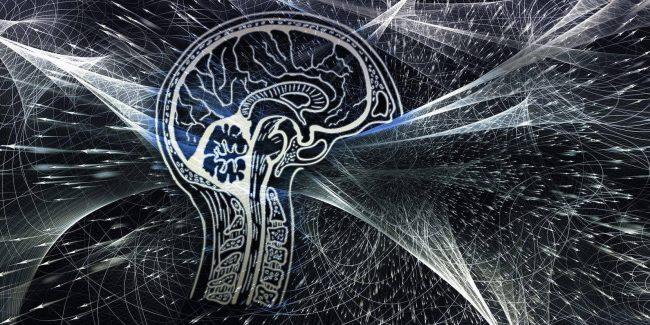 Искусственные интеллект и Big Data продолжат экспансию в фармсектор