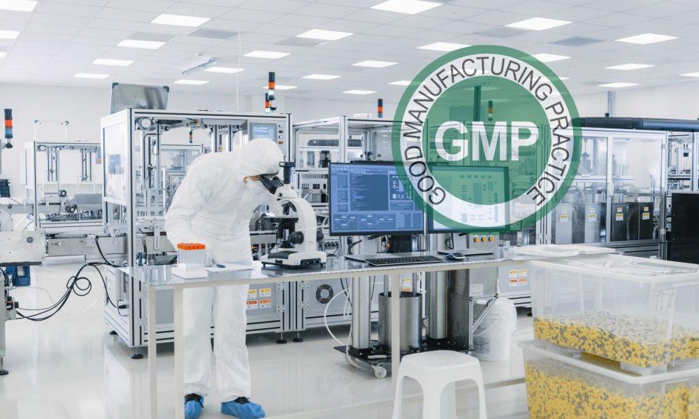 Утверждены методики расчёта платы за инспектирование на соответствие GMP ЕАЭС