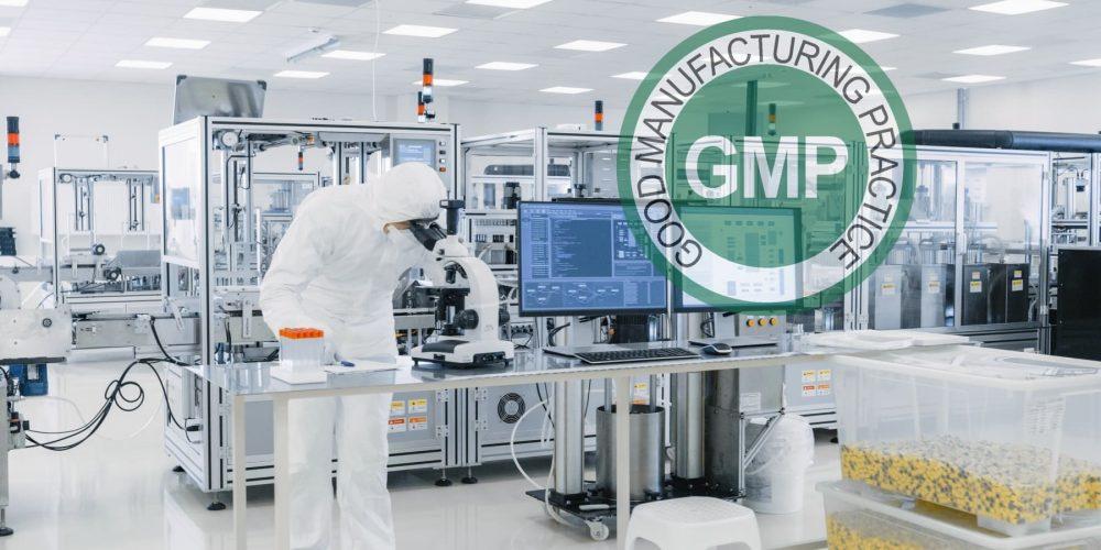 Фармацевтические переводчики об онлайн-инспекциях GMP