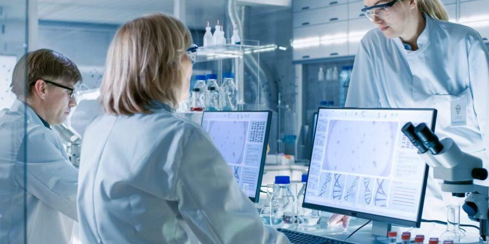 Amgen заключила сделку с Kyowa Kirin на $1,2 млрд по препарату от атопического дерматита