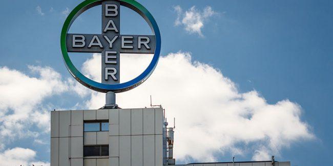 Самым привлекательным работодателем у мед и фармспециалистов стала компания Bayer