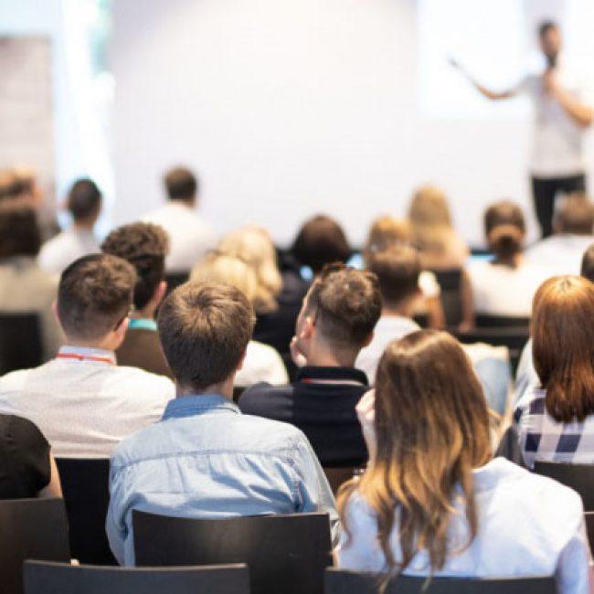 Всероссийская научно-практическая конференция «ImmunBioTech-2021. Разработка, производство и применение биологических лекарственных препаратов»