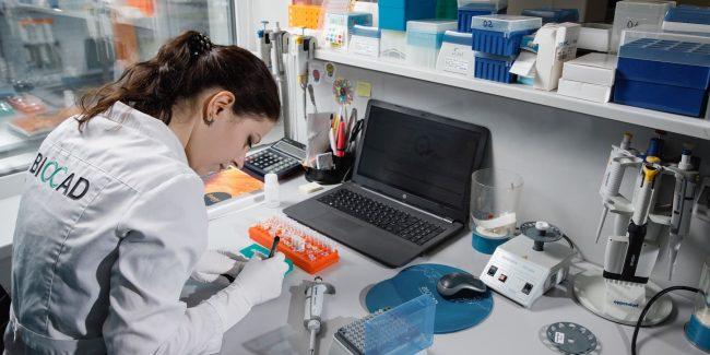 BIOCAD анонсирует начало исследований пролголимаба в Китае