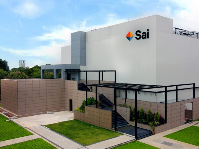 Sai Life Sciences opens new Discovery Biology facility in Hyderabad, India