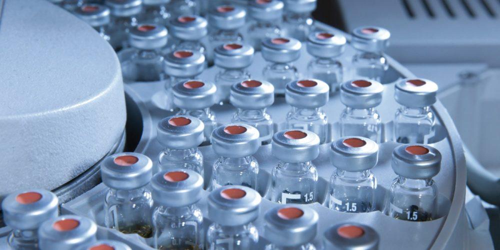 Lakes BioScience планирует создать завод по выпуску антител стоимостью $495 млн