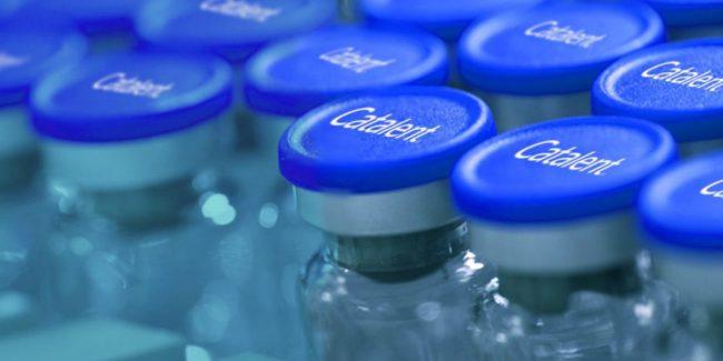 Catalent увеличивает присутствие на рынке нутрицевтиков за счет покупки Bettera за $1 млрд