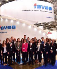 FAVEA Group