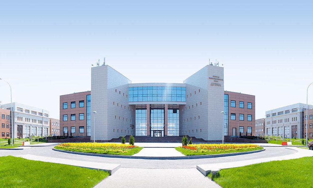 «Евразфарм» создаст в Подмосковье производство инновационных медизделий