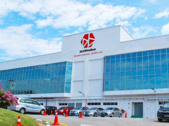 Duopharma Biotech подписала соглашение о поставках в Малайзию «Спутника V»