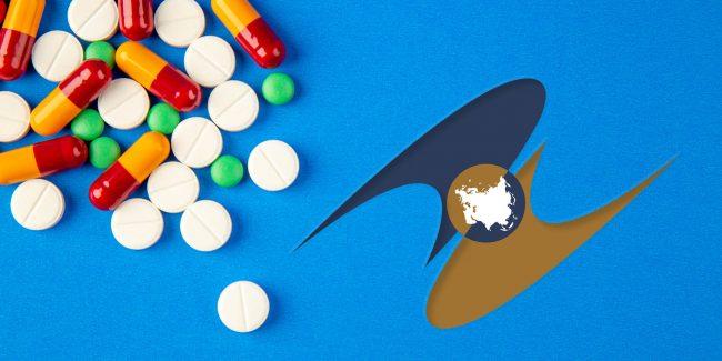 Опубликовано руководство ЕАЭС по оценке качества лекарств из растительного сырья