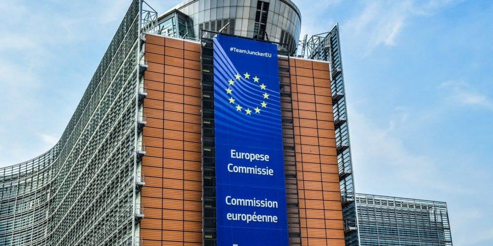 Цифровой COVID-сертификат Евросоюза будет готов к концу июня