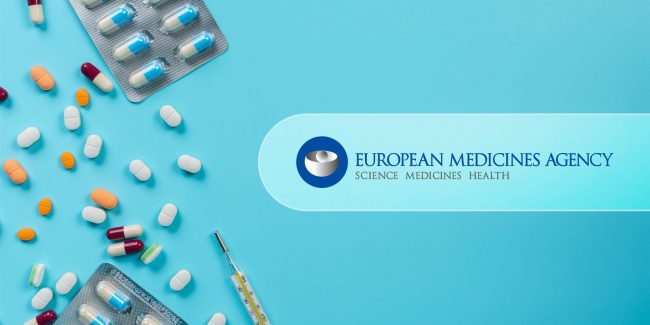 EMA: для применения ингаляционных кортикостероидов при COVID-19 недостаточно данных