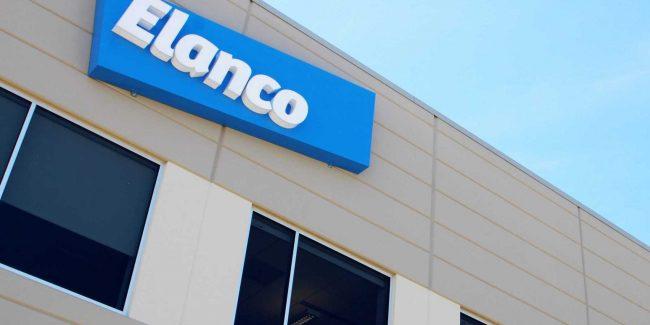 Elanco продаёт два своих завода компании TriRx и приобретает разработчика KindredBio