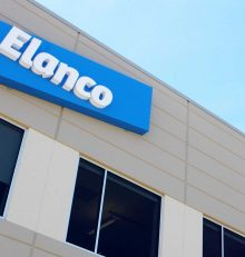 TriRx Enters Agreement for the Acquisition of Elanco Animal Health Facilities