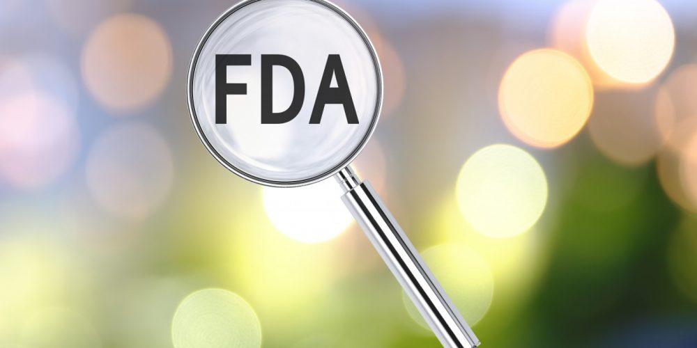 FDA: совместное хранение антифриза и фармсубстанций недопустимо!