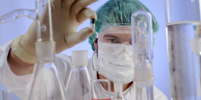 «Авексима» открыла Научно-исследовательский центр в «Сколково»
