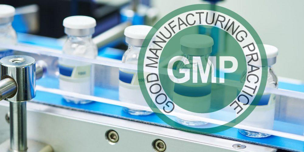 GMP-инспекции иностранных производителей ветпрепаратов с 2017 по 2020 годы