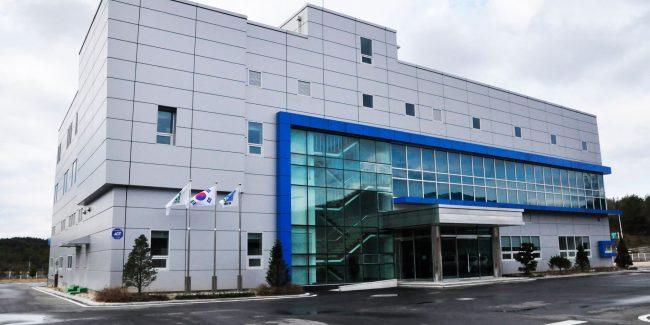 Подписано соглашение о трансфере технологии и производстве «Спутника V» в Корее