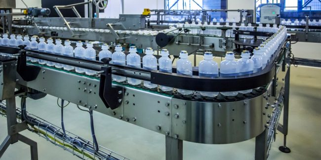 Новое производство по выпуску медизделий в Тверской области планирует запустить B.Braun
