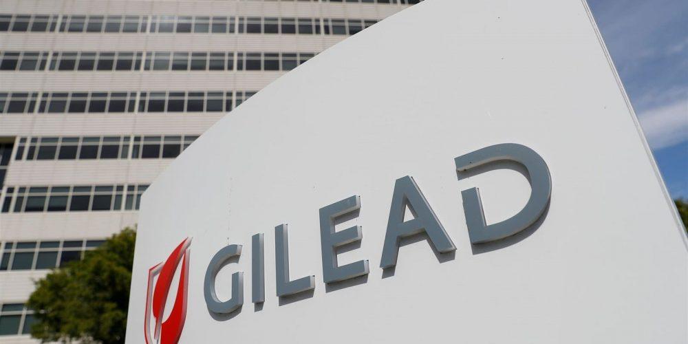 Gilead предупреждает о распространении поддельных лекарств от ВИЧ