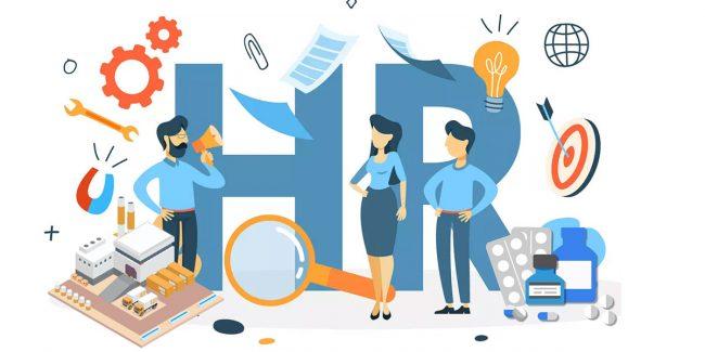 HR в Фарме 2022: эксперты расскажут об эффективных инструментах и ключевых компетенциях специалистов