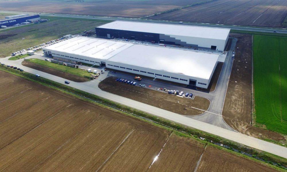 Klimaoprema способствует достижению фармпроизводителями высоких стандартов