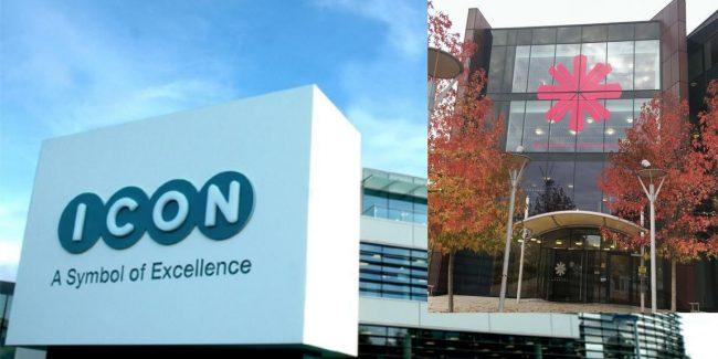 Icon приобретает PRA Health Sciences за 12 млрд долларов