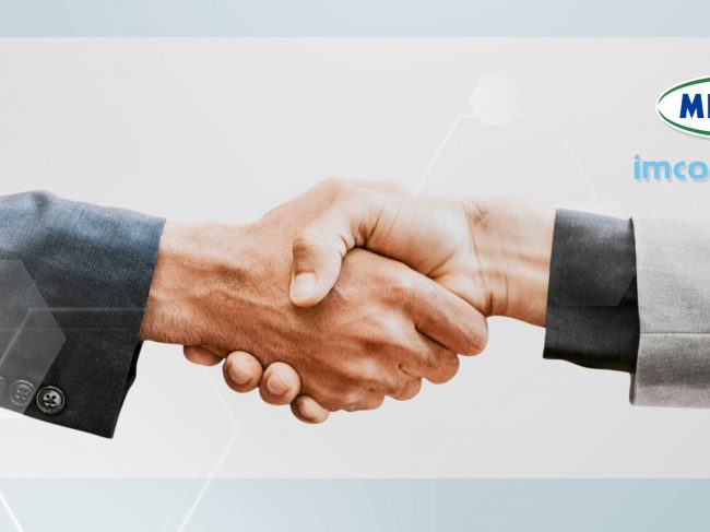 MEGGLE names IMCoPharma as new distributor for their excipient portfolio in Russia
