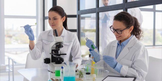 Для реализации образовательных инициатив создадут «Проектную лабораторию Pfizer в РАНХиГС»