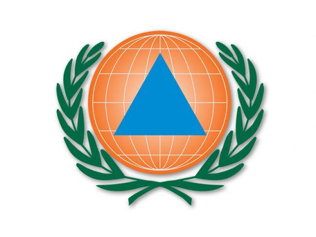 Компания «Вектор-БиАльгам» получила предложение о сотрудничестве с МОГО