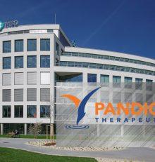MSD приобретает Pandion Therapeutics за $1,85 млрд