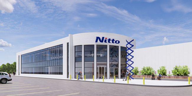 Nitto Denko инвестирует $226 млн в производство олигонуклеотидных препаратов
