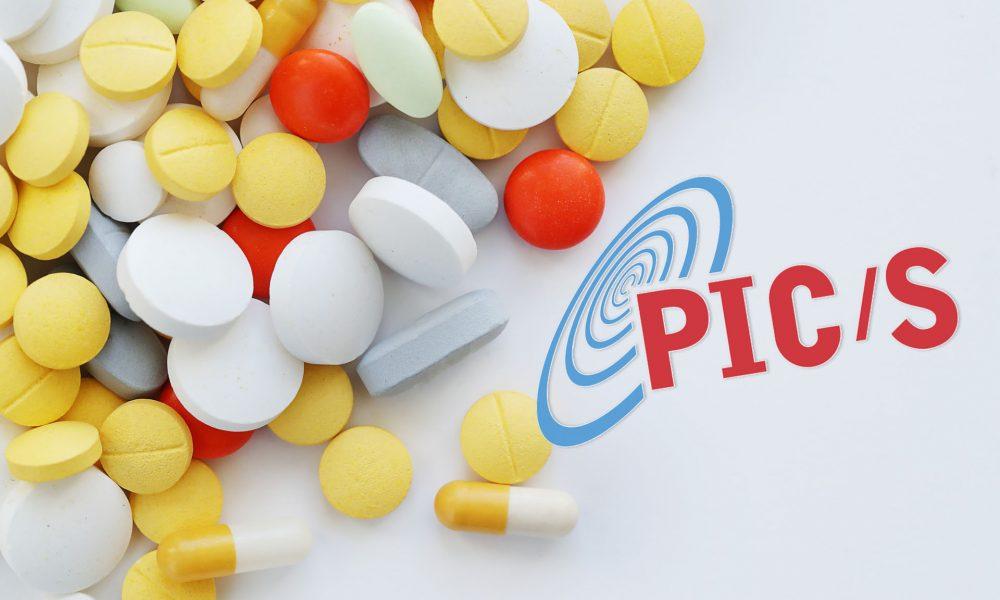 Вступило в силу руководство PIC/S по управлению изменениями, основанное на оценке рисков