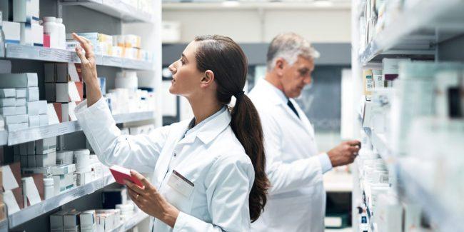 Эксперты обозначили основные проблемы аптечного ритейла