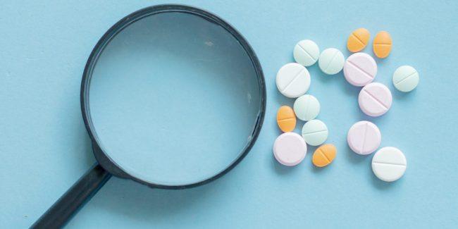 Глобальная обсерватория фармаконадзора поможет понять решения регуляторов