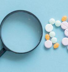 В сфере контроля за обращением лекарств введён досудебный порядок рассмотрения жалоб